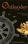 Covers_426813