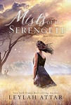 Leylah Attar: Mists of The Serengeti
