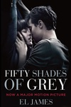 E. L. James: Fifty Shades of Grey