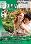 Covers_428302
