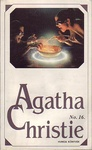 Agatha Christie: No. 16