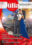 Covers_428762