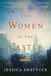 Jessica Shattuck: The Women in the Castle