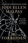 Jodi Ellen Malpas: The Forbidden