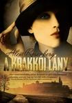 Alex Rosenberg: A krakkói lány