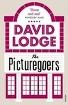 David Lodge: The Picturegoers