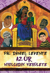 Pál Dániel Levente: Az Úr Nyolcadik Kerülete