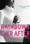 J. J. McAvoy: Rainbows Ever After