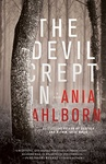 Ania Ahlborn: The Devil Crept In