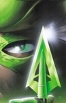 Kevin Smith: Absolute Green Arrow