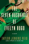 Taylor Jenkins Reid: The Seven Husbands of Evelyn Hugo