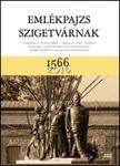 Jánosi Zoltán (szerk.): Emlékpajzs Szigetvárnak