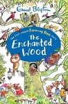Enid Blyton: The Enchanted Wood