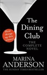 Marina Anderson: The Dining Club