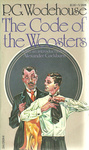 P. G. Wodehouse: The Code of the Woosters