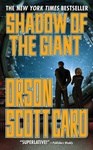 Orson Scott Card: Shadow of the Giant