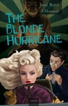 Jenő Rejtő: The Blonde Hurricane