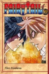 Hiro Mashima: Fairy Tail 59.
