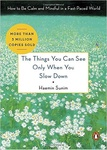 Haemin Sunim: The Things You Can See Only When You Slow Down