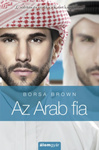 Borsa Brown: Az Arab fia