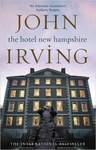 John Irving: The Hotel New Hampshire