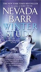 Nevada Barr: Winter Study