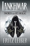 Fritz Leiber: Swords and Ice Magic