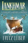 Fritz Leiber: The Knight and Knave of Swords