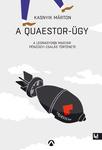 Kasnyik Márton: A Quaestor-ügy