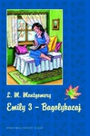 Covers_43379