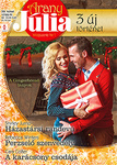 Covers_434477