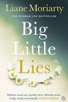 Liane Moriarty: Big Little Lies