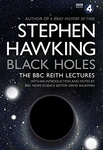 Stephen Hawking: Black Holes