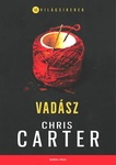 Chris Carter: Vadász