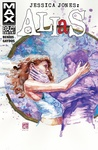 Covers_435269