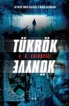 E. O. Chirovici: Tükrök könyve