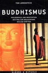 Tom Lowenstein: Buddhismus