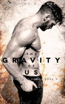 Brittainy C. Cherry: The Gravity of Us