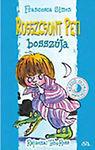 Francesca Simon: Rosszcsont Peti bosszúja