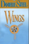 Danielle Steel: Wings