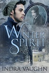 Indra Vaughn: The Winter Spirit