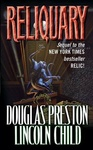Douglas Preston – Lincoln Child: Reliquary