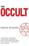 Colin Wilson: The Occult