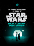 Star Wars – From a Certain Point of View
