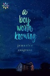 Jennifer Cosgrove: A Boy Worth Knowing