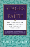 James W. Fowler: Stages of Faith