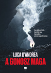 Luca D'Andrea: A gonosz maga