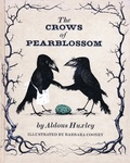 Aldous Huxley: The Crows of Pearblossom