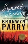Bronwyn Parry: Sunset Shadows