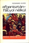 Covers_43844